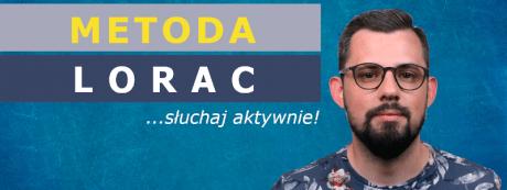 metoda LORAC