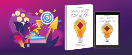 książka o sprzedaży