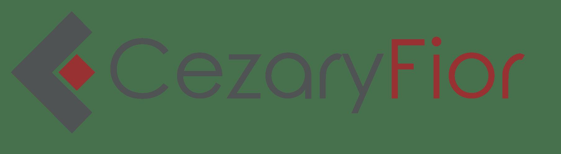 Szkolenia dla Handlowców - Cezary Fior - Trener Sprzedaży