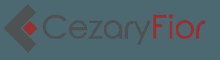cezaryfior.pl