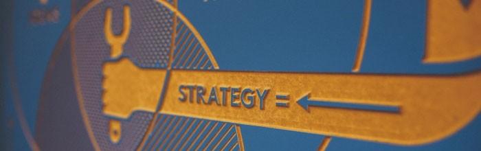 strategia analiza swot