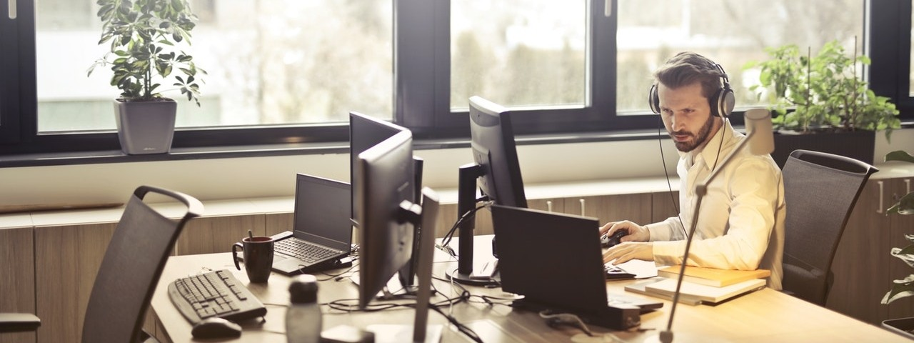 role i zadania handlowca